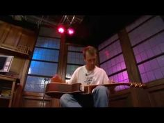 """NEW VIDEO HERE - http://www.youtube.com/watch?v=JCxzqy4QcKY Tony Haven performing """"Free Running"""" live on French TV in 2011 This song is taken from the album ..."""
