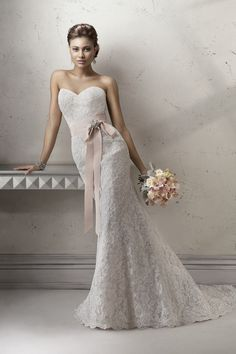 Sottero and Midgley, Wedding Dresses Photos by Sottero & Midgley - Image 41 of 155