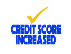 tips for home equity Home Equity, Credit Score, Line, Letters, Fishing Line, Letter, Lettering, Calligraphy