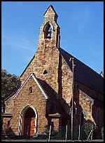 Web Page of The Parish of St Paul's Rondebosch Old Churches, South Africa, Saints, Spaces, Building, Travel, Beautiful, Viajes, Buildings