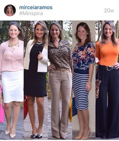 Look de trabalho look de verão - work outfit - look executiva - moda corporativa - blazer - saia lápis -