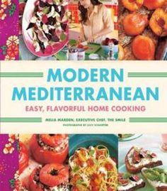 Kevin dundons modern irish food pdf cookbooks pinterest food modern mediterranean easy flavorful home cooking pdf forumfinder Images