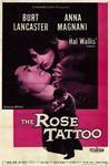 玫瑰纹身 The Rose Tattoo