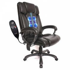 back cushion for office chair flipkart http notenoughpdx com