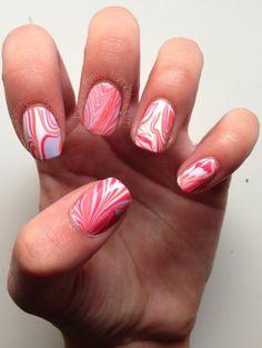 Beth's Nails #nail #nails #nailart