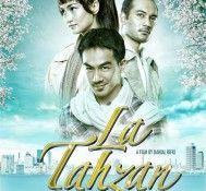 Test Pack Indonesian Movie Pinterest Movie