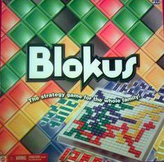Fun Board Games: Good Games for Kids