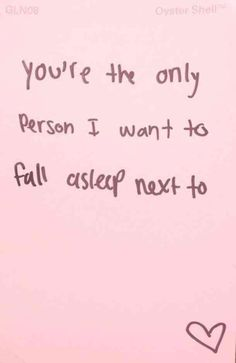 Distance Quotes : QUOTATION – Image : Quotes Of the day – Description 85 Best Quotes About Love True And Real Relationships Advice 65 Sharing is Caring – Don't forget to share this quote ! You Are My Moon, Just For You, Love You, I Only Want You, Real Relationships, Relationship Tips, Best Love Quotes, Cute Quotes, Worth The Wait Quotes