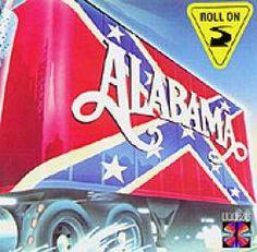 Soooooo looking forward to Alabama!