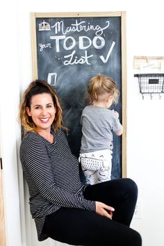 5 Ways to Master an Effective To Do List: And Why Most People Dont. Lets talk about why, the actual reasons, that the things youve had on your list might not be getting done and how to change that. To do list tips, schedule strategies and motivation from popular Florida mommy and lifestyle blogger, Tabitha Blue, Fresh Mommy Blog