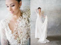 Lace Wedding, Wedding Dresses, Floral, Inspiration, Fashion, Bride Dresses, Biblical Inspiration, Moda, Bridal Wedding Dresses