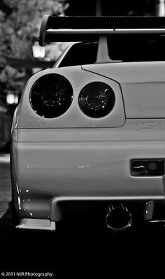 Nissan Skyline GTR This is my ultimate dream car, blue/black/metallic gray with black n chrome rims and red highlights and LED lights Nissan Gtr R34, Nissan Skyline Gt, Nissan 300zx, Nissan Gtr Skyline, Wallpaper Carros, Jdm Wallpaper, Subaru Impreza, Nissan Frontier 4x4, Nissan Gtr Wallpapers