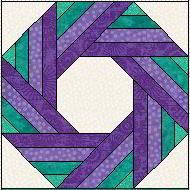 tutorial on this block on EQ http://www.patchpieces.com/whirlingoctagon.html quilt block