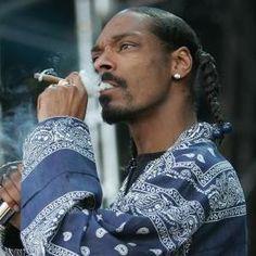 #Snoop