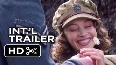 A Royal Night Out Official UK Trailer - Sarah Gadon, Emily Wat. Coming Soon To Theaters, Movies Coming Soon, Streaming Movies, Hd Movies, Hot Trailer, Trailer 2015, Night Out Movie, Princess Elizabeth, Princess Margaret