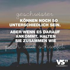 summer quotes Visual Statements Geschwister knne s - quotes Results Quotes, Call My Friend, Wanderlust Quotes, Friendship Love, Memories Quotes, Summer Memories, Photo Search, Cartoon Network Adventure Time, Visual Statements