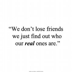 Security Check Required Lost Friendship Quotestumblr