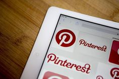 Pinterest Shows It Can Compete With Facebook, Twitter
