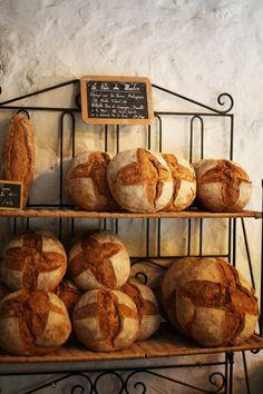 """""""Bread…"""""""