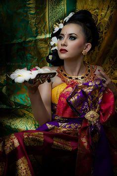 Bali... by Wawan Gilang on 500px