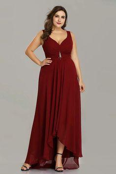 838ac94788 50 Best Virkadi - PLUS Sizes Casual & Formal Dresses images in 2019 ...