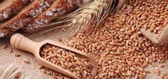 Whole grains can increase your lifespan, decrease diabetes, heart disease risk and more. Read more on https://inhospitals.com/health_news.php?health_news_id=124