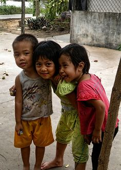 1...2...3 Vietnam http://viaggi.asiatica.com/