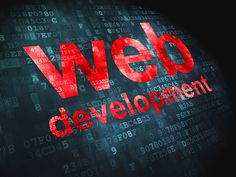 Reliable #WebDevelopment Service Provider –  #webservices #developer
