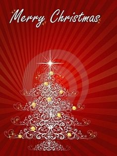 Hd Merry Christmas tree cell phone wallpapers