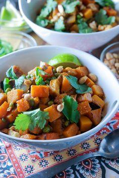 Food: Vegan on Pinterest | Vegans, Vegan recipes and Kale