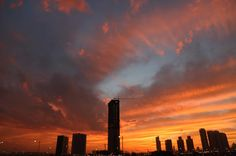 Between what is said and not meant and what is meant and not said most of love is lost. | Abu Dhabi's sunset are worth sharing.  #reemisland #reem #myabudhabi #simplyabudhabi #amazingabudhabi #inabudhabi #instaabudhabi #abudhabi #ad #auh #sunsetlovers #sunset #sky #skyporn #skycrappers #clouds #cloudporn #cloudslovers #5dmkiii #5d  #canon #canon_official #CanonPhoto #noedit #nofilters #uae #dxb #shj #ابوظبي #الامارات by douniatn