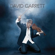 David Garrett's unique, and wholly individual style as a renowned violinist, pays as much homage to popular music as to Mozart and Bach. Description from insightscoop.typepad.com. I searched for this on bing.com/images