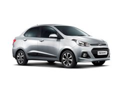 Hyundai Xcent Petro or Diesel which Attracts Buyers to More : http://a2zcarsinindia.blogspot.in/2014/03/hyundai-xcent-petrol-or-diesel-which.html