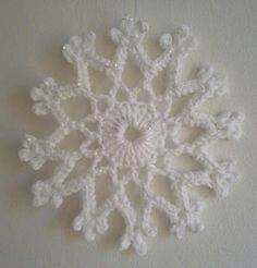 christmas crochet-Knitting Gallery