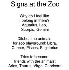 Why is this so true #leo #signs