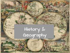 A free bank of HyperDocs for social studies classes! Simply copy to your Google Drive and share with students using Google Classroom! Have Fun Teaching, Teaching Tools, Teaching Resources, 6th Grade Social Studies, Teaching Social Studies, Middle School History, First Year Teachers, Study History, History Teachers