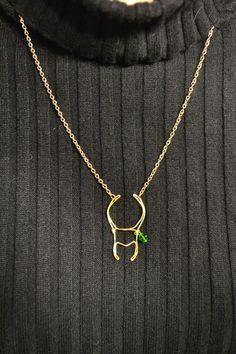 Loki Helmet Wire Wrapped by TheBoredBeader on Etsy, $15.00