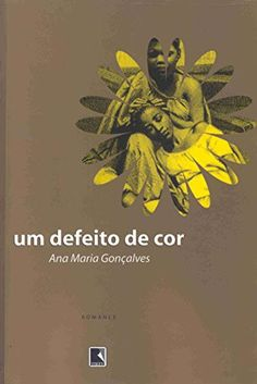 The Intercept Brasil Welcomes Ana Maria Gonçalves as a Columnist on Race, Politics, and Culture Book List Must Read, Book Lists, Books To Read, The Intercept, Goncalves, Columnist, Writing A Book, Politics, Culture