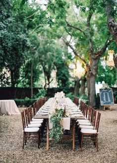 The ultimate European destination wedding starting with an engagement session in Florence and ending with intimate nuptials at a Tuscan villa. Vicki Grafton came along to photography every bit. Tuscan Wedding, Chic Wedding, Trendy Wedding, Wedding Stage, Wedding Tables, Wedding Shoot, Dream Wedding, Wedding Venue Decorations, Wedding Venues