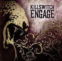 Killswitch Engage [2009] - Killswitch Engage | Songs, Reviews, Credits | AllMusic