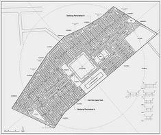 Kami tidak sekedar menggambar site plan yang sedang Anda rencanakan, tetapi kami juga memberikan perhitungan kebutuhan biaya proyek, analisa rencana harga jual terhadap biaya, analisa lahan eksisting terhadap efisiensi pelaksanaan.