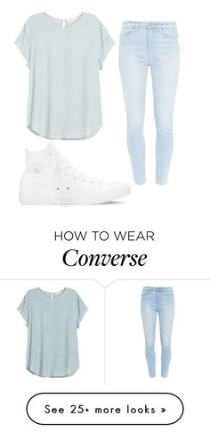 everyday outfits for moms,everyday outfits simple,everyday outfits casual,everyday outfits for women School Fashion, Teen Fashion, Runway Fashion, Fashion Outfits, Womens Fashion, Cheap Fashion, Fashion Styles, Fashion Trends, Outfits For Teens