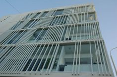 façades office buildings - Buscar con Google