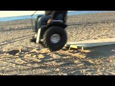 Genny Mobility from Switzerland
