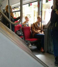 There& a glitch in the matrix. (Groningen the Netherlands) Funny Coincidences, Glitch In The Matrix, Foreign Movies, French Films, Indie Movies, Film Quotes, Independent Films, Action Movies, Best Funny Pictures