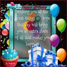 Happy Birthday #compartirvideos #happybirthday #compartirvideos.es #happybirthday