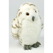 Beautifully detailed, realistic plush animals brought to you by Toys R Us in support of the World Wildlife Fund. Each 6 inch friend is made from soft, high quality All Toys, Toys R Us, Owl Crib Bedding, Harry Potter Nursery, Baby Necessities, Harry Potter Birthday, Babies R Us, Kids Store, 2nd Birthday Parties