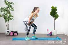 kettlebell cardio,kettlebell training,kettlebell circuit,kettlebell for women Kettlebell Training, Circuit Kettlebell, Kettlebell Deadlift, Kettlebell Benefits, Kettlebell Challenge, Kettlebell Swings, Yoga Pilates, No Equipment Workout, At Home Workouts