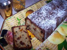 Banana Bread, French Toast, Cheese, Breakfast, Food, Morning Coffee, Essen, Meals, Yemek