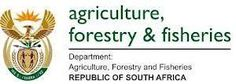 DAFF Vacancies Closing 02 Sept 2016 - Phuzemthonjeni Jobs Indeed September 2014, 26 September, Feb 2017, Agriculture, Closer, Projects To Try, Human Resources, Link